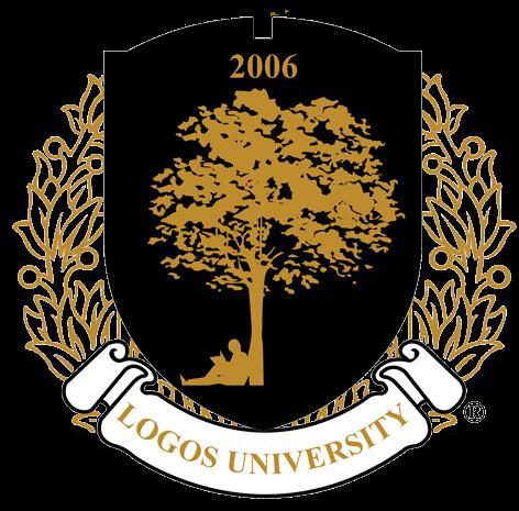 Unilogos