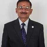 Dr. Arvind K. Sharma