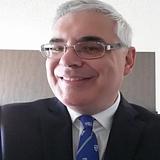 Dr. Craig Paterson
