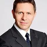 Dr. Aleksandar Nikolic