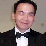 Dr. Cheong Ming Lam