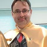 Dr. Gabriel Lopes