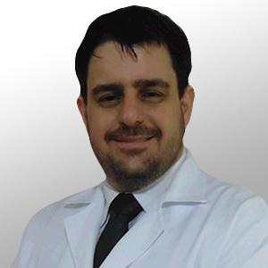 Dr. Rogerio Florencio