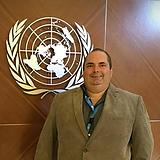 Dr. Stephan Breu