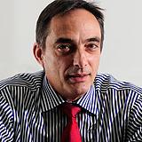 Dr. Jovan Kovacic