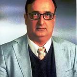 Dr. Kemal Yildirim