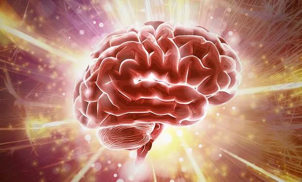 Parapsicologia em Ciências da Religião