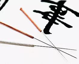 Tratamento do Câncer pela Medicina Chinesa